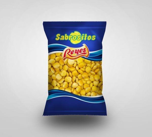 snacks, aperitivos, frutos secos reyes