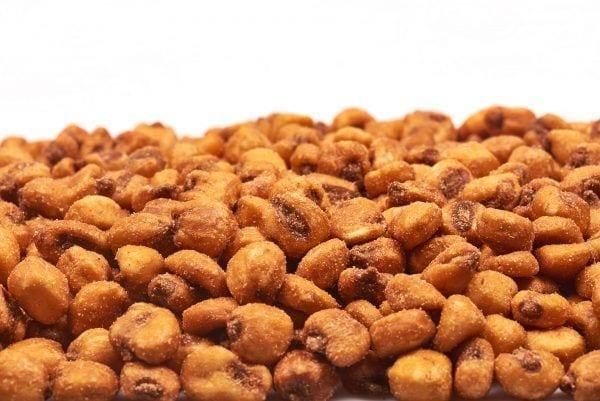 comprar frutos secos on line, frutos secos reyes